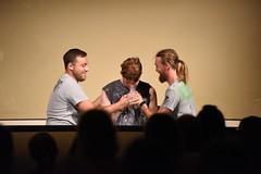 DSC_4629 (richwoodschristianchurch) Tags: knox 20160814 john banister baptism