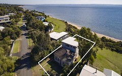 22 Pall Mall, Ventnor VIC
