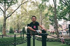 20830018.jpg (Chung Chu) Tags: nikonf4