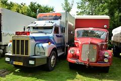 NJ-51-85 (azu250) Tags: zundapp mack df scania voovo ftf truck peterbilt oldtmer mercedes benz