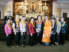 "2012-2014 HI Federation BWA Installation • <a style=""font-size:0.8em;"" href=""http://www.flickr.com/photos/145209964@N06/29180339603/"" target=""_blank"">View on Flickr</a>"