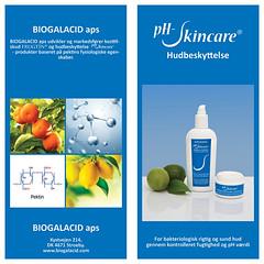 pH-Skincare-Brochure_8-10-2016-6b-web (Jens Bladt) Tags: phskincare pentaxk1 adobestock adobeindesigncc adobephotoshopcc adobeillustrator captureone9pro