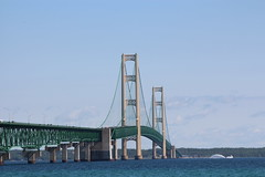 IMG_9657 (ElizaJane1971) Tags: michigan up bridge historical water