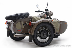 ural-motorcycle
