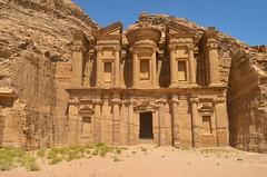 DSC_0473 (ashish_d) Tags: jordan travel petra wadirum amman