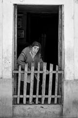 San Marcos - Cajamarca (Cristhian Snchez 2016) Tags: sanmarcos cajamarca ciudad landsape nikon pueblo per turismo