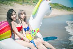 IMG_6186 (Yi-Hong Wu) Tags:                                      eos 6d canon         sexy girl