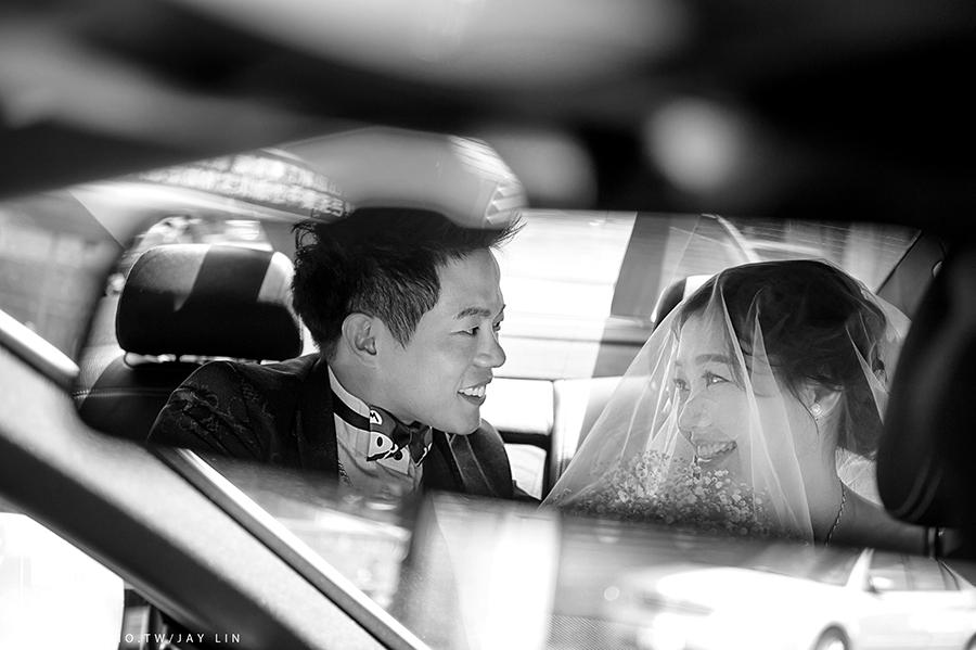 婚攝 翰品酒店 婚禮紀錄 婚禮攝影 推薦婚攝  JSTUDIO_0112