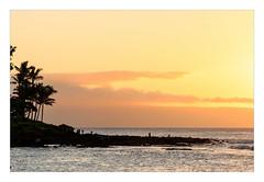 Maui-20151223-741 (Sunil Mishra) Tags: beach hawaii lahaina landscape maui napilibay sunset unitedstates