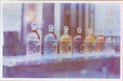 3-layer-gum-09-17-001 (James Harr's Photos) Tags: gumbichromate threelayergum altprocess alternateprocess
