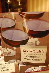 2011-CCC-Kevin-Zraley-Seminar-001
