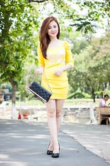 520795#295k (ciros_collection) Tags: body tay trang áo đẹp thời giá bướm quần đầm tiết gốc lỡ họa cườm ủi 520795