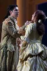I due Figaro- S. Mercadante- Direttore Riccardo Muti