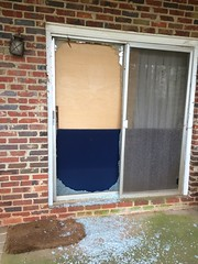 Home Glass Repair (buckheadglassrepairs) Tags: ga brookhaven homewindow buckheadga