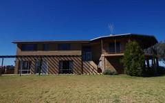 10143 Mid Western Highway, Cowra NSW