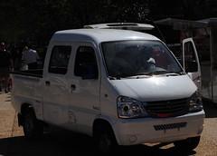 Vantage  R100 Crew Cab (D70) Tags: water truck dc hp all with cab 4 engine crew cylinder electronic injection 39 fuel efi vantage cooled r100 ohc thecapitaloftheunitedstates 995cc thenationalmallisanationalparkindowntownwashington