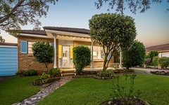 1/79 Greenacre Road, Connells Point NSW