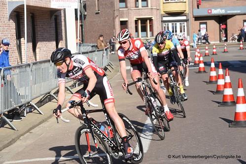 1000 euro race (374)
