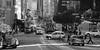Street in San Francisco, USA (Siors CZ) Tags: sanfrancisco california city travel summer people panorama usa holiday architecture america photography photo nikon unitedstates photos unitedstatesofamerica sanfranciscobay sigmund město 2011 cestování d80 kalifornie spojenéstátyamerické spojenéstáty jiřísigmund jirisigmund siors