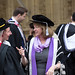 """Postgraduate Graduation 2015 • <a style=""""font-size:0.8em;"""" href=""""http://www.flickr.com/photos/23120052@N02/17049320244/"""" target=""""_blank"""">View on Flickr</a>"""
