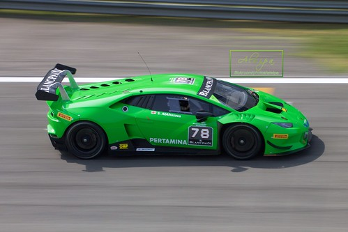 "Blancpain Endurance Series - Monza 2015 • <a style=""font-size:0.8em;"" href=""http://www.flickr.com/photos/104879414@N07/17109413531/"" target=""_blank"">View on Flickr</a>"