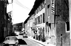rue_republique_et_la_pension_eleonore