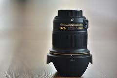 New toy - Nikon 20mm 1.8g AF-S Nano Crystal Coated (jerwinpui) Tags: zeiss nikon bokeh d750 20mm nikkor makro afs planar 10mm 18g zf2