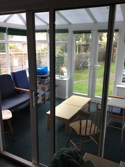 conservatory sitting room 1