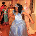"Cinderella Party • <a style=""font-size:0.8em;"" href=""http://www.flickr.com/photos/131351136@N06/17212174193/"" target=""_blank"">View on Flickr</a>"