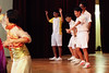 2015 Apr 07 Assembly Performance-Dance (BendemeerSecondary) Tags: dance percussion performingarts culture aep multicultural assembly nac artseducation mixedculture staffonstage