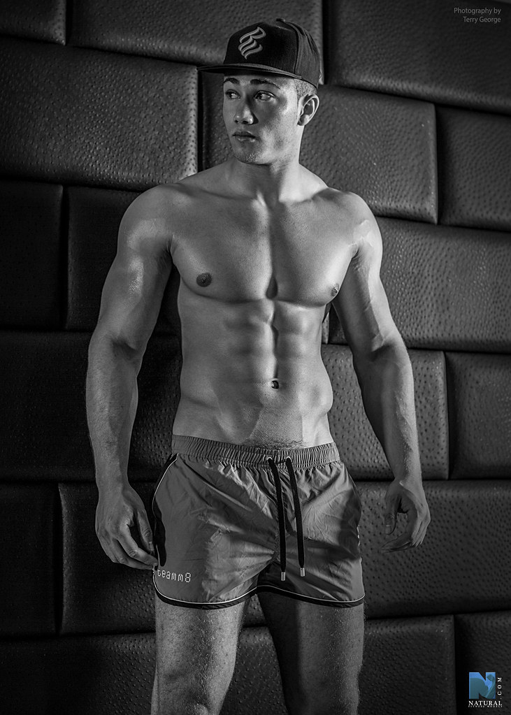 The Worlds Best Photos Of Gymshark And Male - Flickr Hive -6977