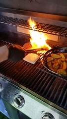 """#HummerCatering #mobile #BBQ #Burger #Grill #Catering #Düsseldorf http://goo.gl/lM2PHl • <a style=""""font-size:0.8em;"""" href=""""http://www.flickr.com/photos/69233503@N08/17447722049/"""" target=""""_blank"""">View on Flickr</a>"""