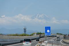 20150530-DS7_1701.jpg (d3_plus) Tags: street sea sky japan scenery daily telephoto  tele streetphoto tamron kanagawa   dailyphoto 28300mm  thesedays  28300    tamron28300mm  tamronaf28300mmf3563   a061  telezoomlens d700  tamronaf28300mmf3563xrdildasphericalif nikond700  nikonfxshowcase a061n