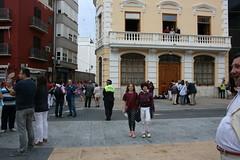 "Trobada de Muixerangues i Castells, • <a style=""font-size:0.8em;"" href=""http://www.flickr.com/photos/31274934@N02/17773240903/"" target=""_blank"">View on Flickr</a>"
