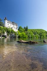 Château de la Treyne (-CyRiL-) Tags: france lot patrimoine midipyrenees sudouest lotdepartment cyrilbkl departementdulot cyrilnovello