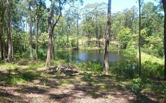 Lot 5, Lot 5 Princes Highway, Bimbimbie NSW