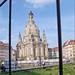 Dresden/Sachsen - Frauenkirche