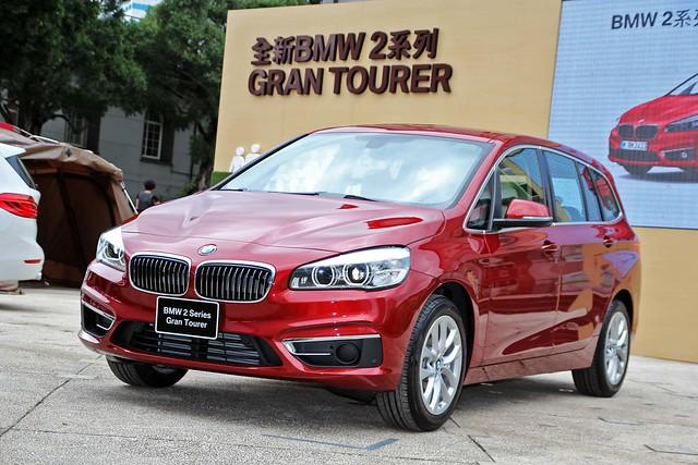 BMW-16