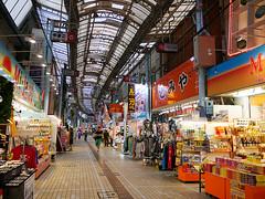 just snaps (Steve only) Tags: japan lumix g panasonic snaps okinawa vario m43 1445mm f3556 14453556 dmcgm1