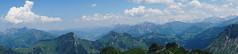 TIGE CoachingWalk 2016 (CAUX-Initiatives of Change) Tags: panorama nature hike rochersdenaye trustandintegrityintheglobaleconomy coachingwalk