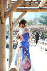 307A9669 () Tags: japan tokyo                 jenny