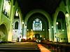 P7030134 (mina_371001) Tags: church canada lifeincanada lifeinvancouver vancouver overseaselife olympusomdem10 photographywork
