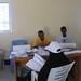 Somaliland - Mediation workshop