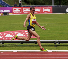 5000m butchard (stevennokes) Tags: woman field athletics birmingham track meadows running smith mens british hudson sainsburys asher muir hurdles rooney 100m 200m sprinter 400m 800m 5000m 1500m mccolgan twell