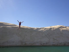 hidden-canyon-kayak-lake-powell-page-arizona-southwest-IMGP2298