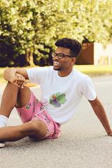 (Jordan Thompkins) Tags: boy summer childhood fun memories nostalgia nostalgic boyhood 90s nos popsicle childish throwback tbt