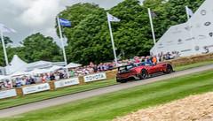 Aston Martin Vulcan (d-harding) Tags: cars nikon martin vulcan goodwood aston astonmartin goodwoodfestivalofspeed d5100 nikond5100 tamron18270mmdiiivc