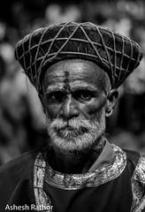 The look (asheshr) Tags: portrait blackandwhite india monochrome up mono nikon varanasi blacknwhite hindu hinduism ganga ganges banaras aarti ghat uttarpradesh gangaaarti incredibleindia dashashwamedhghat ghatsofvaranasi ghatsofbanaras d7200 gangaaartiinvaranasi nikond7200 gangaaartiinbanaras