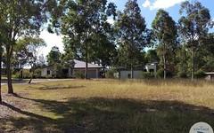 Lot i60, 56 Angophora Drive, Rothbury NSW