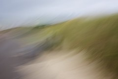 (juli_ei) Tags: dne dnen nordsee strand wind canon eos6d 6d ef2470mmf28lusm icm intentionalcameramovement